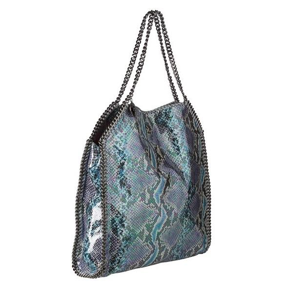 7b3779f56c9d Authentic Stella McCartney Bag. M 5a6aae9f50687c54bd1b455a. Other Bags ...